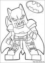 Coloriage Lego Batman Le Film Choisis Tes Coloriages Lego Batman Le Film Sur Coloriez Com