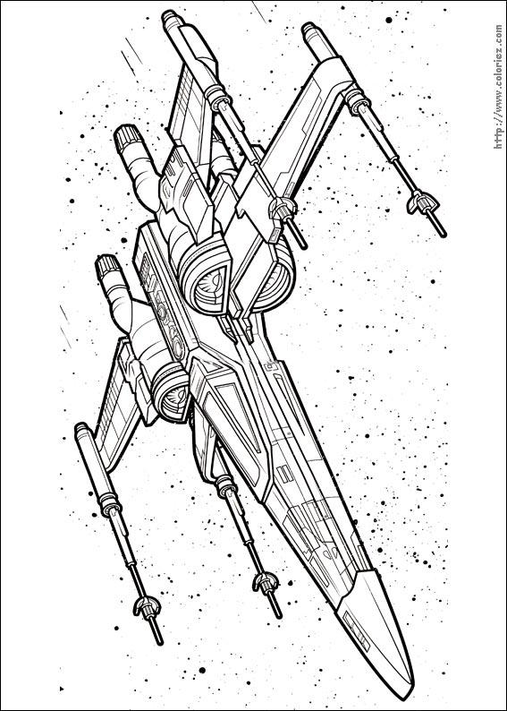 Index Of Images Coloriage Star Wars Le Reveil De La Force